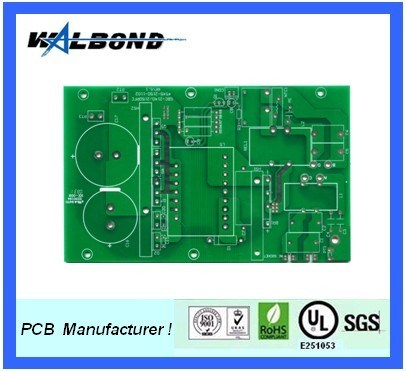 Anti Candid Camera Detector PCB TV Circuit Board pictures & photos