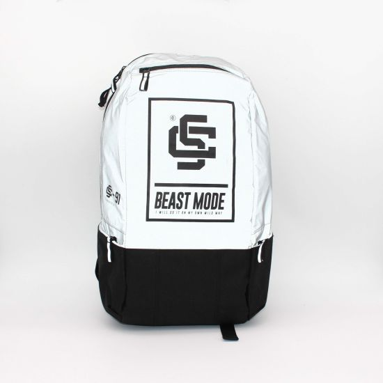 New Arrival High Quality Reflective Backpack
