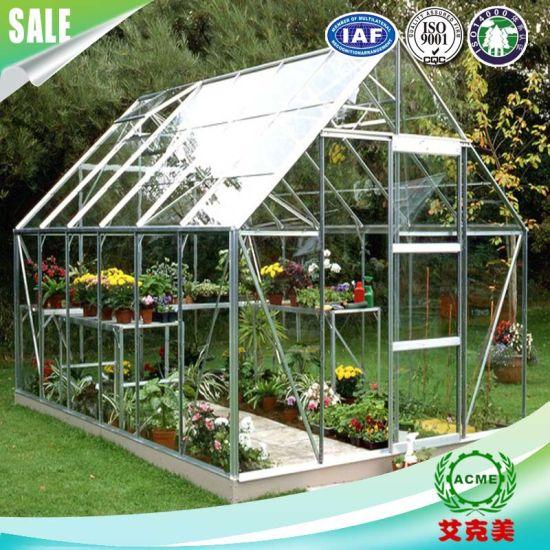 Phenomenal Horticulture Courtyard Planting Greenhouse Greenhouse Small Sunshine Board Interior Design Ideas Philsoteloinfo