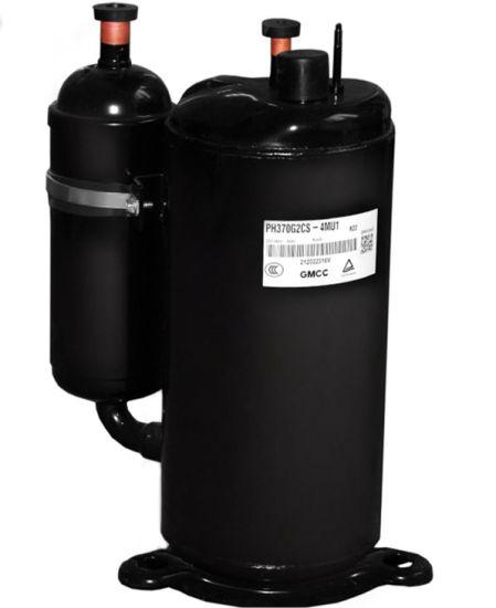 11a8769e79b Toshiba Gmcc 9110 BTU Rotary Refrigeration Type Compressor Ask89d53uez