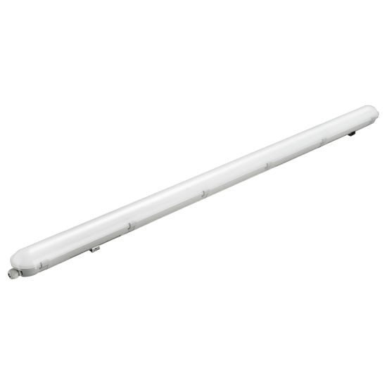 China Whole Lighting Suppliers Ip65 Tri Proof Led Light