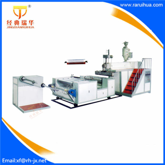 Good Quality Bubble Film Machine pictures & photos