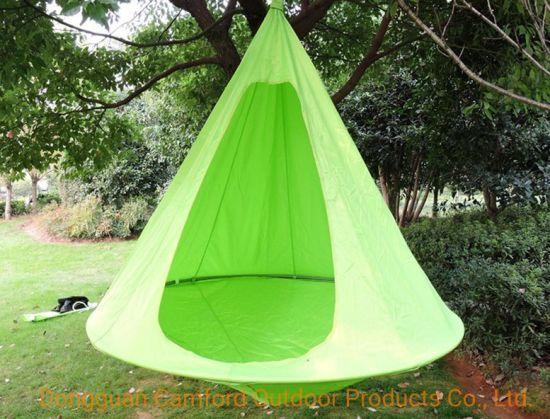 China Best Outdoor Garden Leisure Furniture Hanging Egg Swing