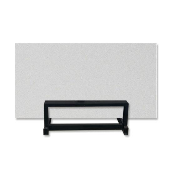 Pure White Artificial Stone Price Per Square Quartz