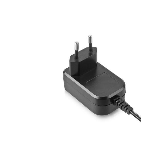 Wholesale Price AC DC Power Adapter 5V 8V 12V 24V 1A 2A 3A Switching Adaptor