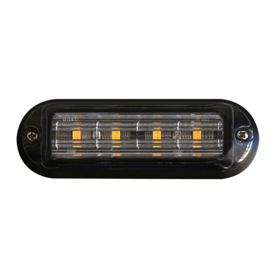 Senken LED Special Cars Strobe Flashing Warning Head Light pictures & photos