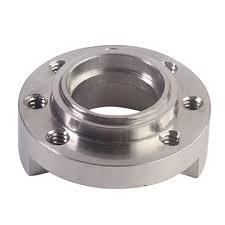 China Factory Custom High Forging Tools Forged Piston Parts and Forged Flange