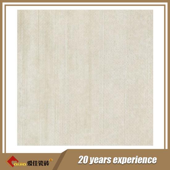 China Best Choice Non Slip Matt Surface Rustic Porcelain Limestone