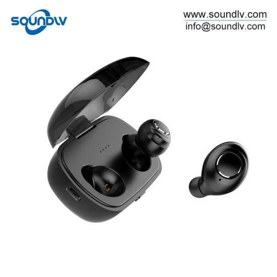 774ca677857 New Style Mini Wireless Bluetooth Earbuds Tws Ts71 Bluetooth Stereo Earphone