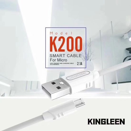 Xiaomi Diameter: 4 cm CHENNAN 1M 3A Micro USB to USB Data Sync Charging Cable Meizu and Other Android Devices with Micro USB Port for Samsung Phone Cable USB Black HTC Huawei Sony