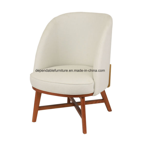 Modern Designer Furniture Luxury Wooden Bar Stool Dining Room Chair