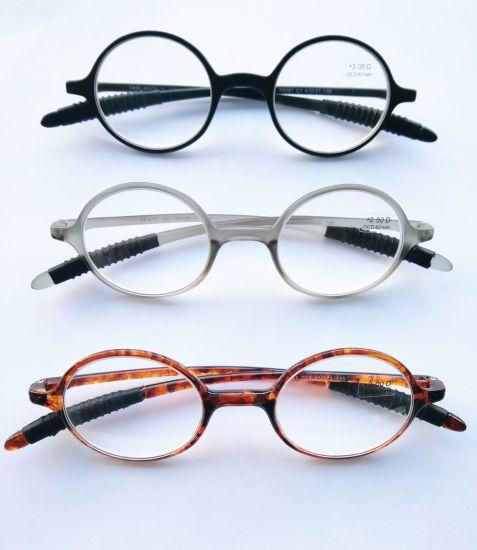 Tr Reading Glasses Small Reading Poket Reading Glasses Cr007