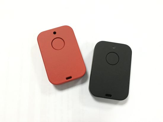 Auto Scan Frequency Fixed Code Remote Control for Garage Door
