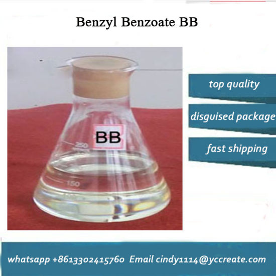 China Carrier Oil Grape Seed Oil Gso for Steroid Injection