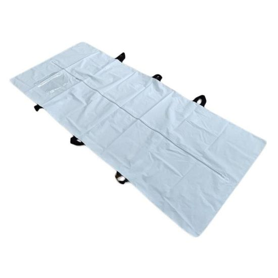 Best Quality Corpse Bags Heavy Duty Leak Proof Body Bags