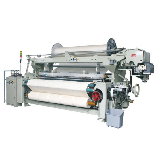 HYRL-787 Automatically Terry Towel Rapier Loom pictures & photos
