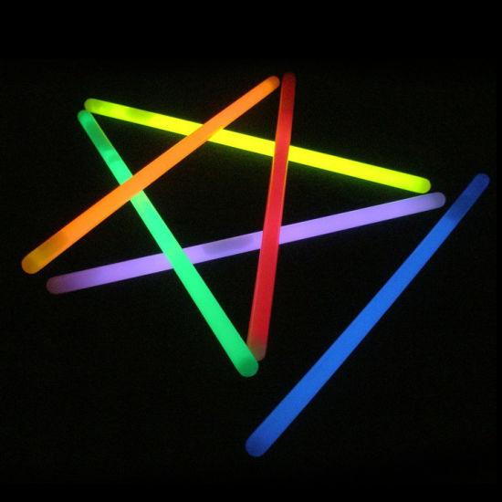 Glow Sticks for Vocal Concert