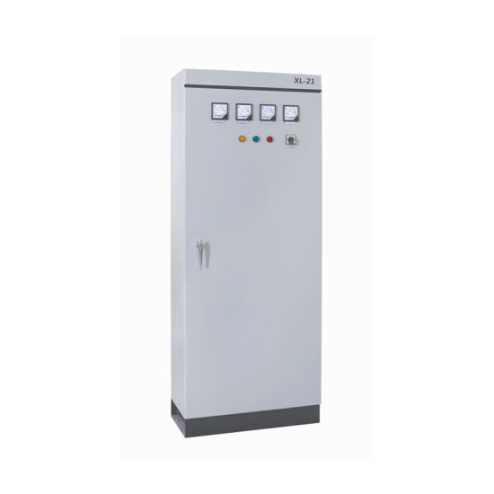 Power Distribution Metering Box XL China Low Cost Low-Voltage Switchgear
