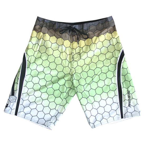 2020 Cool Summer Mens Boardshorts OEM Order Is Available pictures & photos