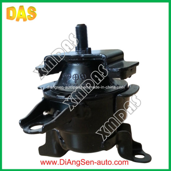 New Front Left Engine Mount for Honda Civic 1.7L 2001-2005 Check Info Below