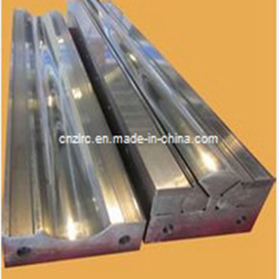 High Quality GRP/FRP Extrusion Die Mould
