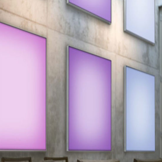 Colored Acrylic Sheet for LED Lighting Panels : acrylic lighting panels - www.canuckmediamonitor.org