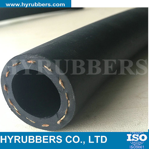 Smooth Surface 20bar Air Rubber Hose, Water Hose