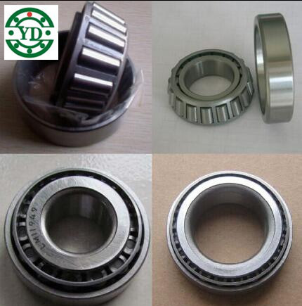 High Quality Taper Roller Bearing 32236j2 SKF China pictures & photos