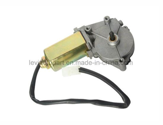 DC Automotive Products Power Window Motor