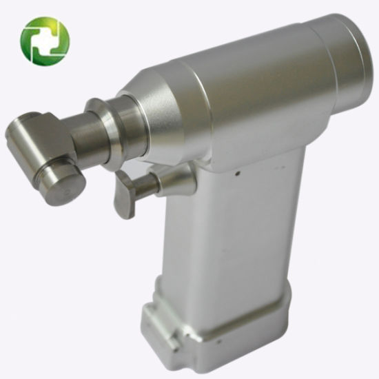 Cordless Electric Chargeable Orthopaedics Instrument Neurosurgery Intramedullary Medical Thoracic OPS Minor Surgery