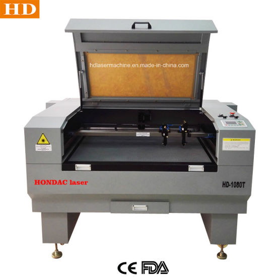 Laser Cutting Engraving Machine pictures & photos