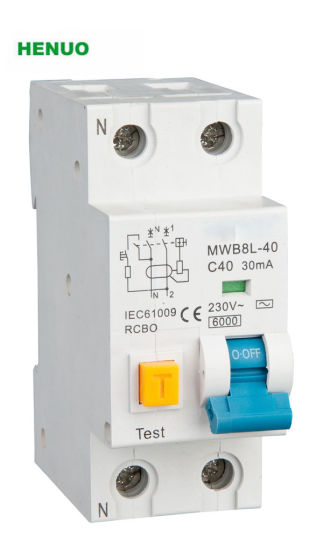 china high quality mcb circuit breaker manufacturer rccb china rh hengnuo en made in china com circuit breaker manufacturers in usa circuit breaker manufacturers in china