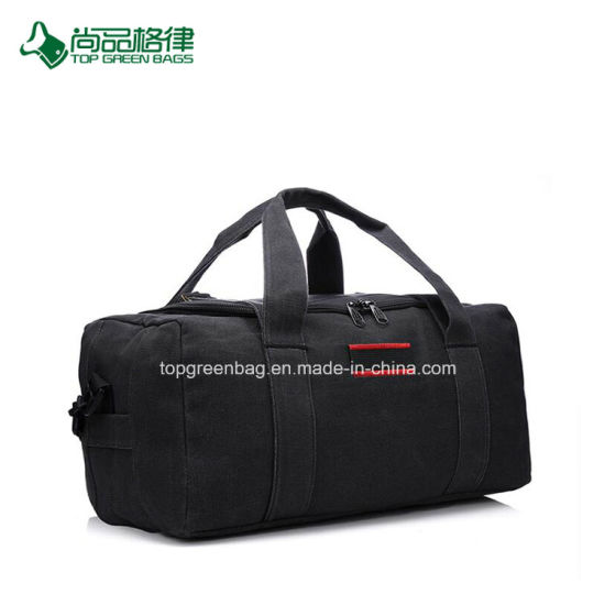 a01417ba6d5d China Wholesale High Quality Outdoors Gym Duffle Bag