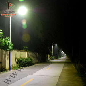 70W IP68 Solar LED Light with 3 Years Warranty Time pictures & photos
