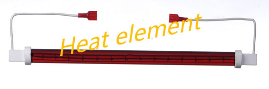 China Trisk Ets-2 / 5 Curemaster Super Infrared Emitter