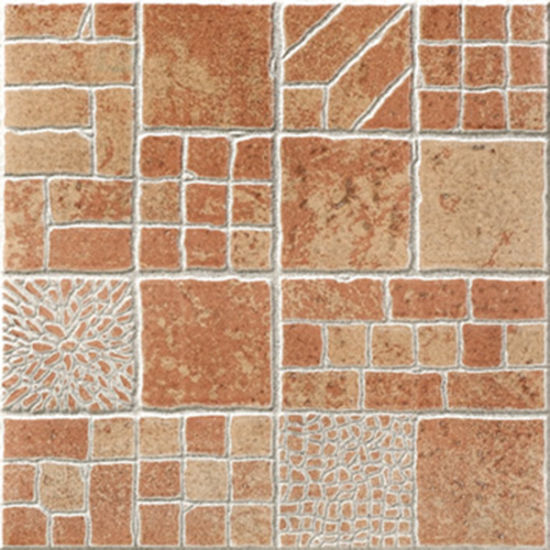 Tiles Tile Floor Tile Price Cheap Tile Rustic Tile Made In China