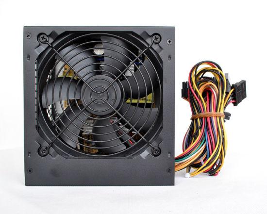 China Hot Sale ATX 250W Switching Power Supply, Desktop Computer ...