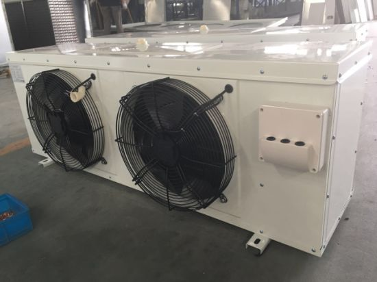 Hot Sale! ! ! Dd-15 Air Cooled Evaporator with Ce for Cold Storage pictures & photos