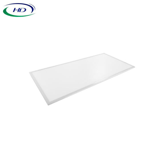 40W 1FT*4FT Dimmable LED Panel Light UL Dlc Approved pictures & photos