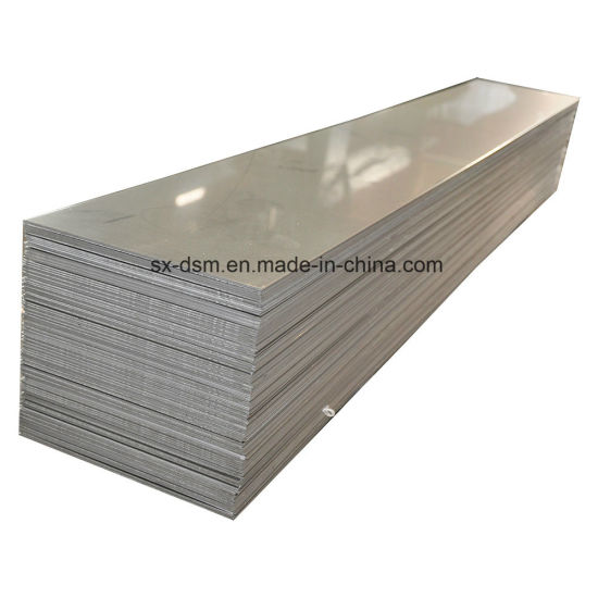 New Product Low Price 321 4′*8′ Cold Rolled /Hot Stainless Steel Sheet Per Kg Alibaba Wholesale pictures & photos