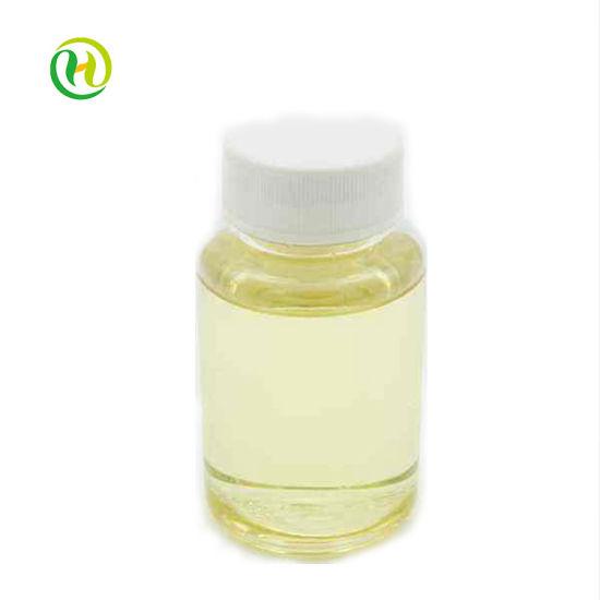 2, 3-Butanedione CAS 431-03-8