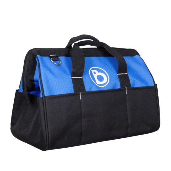 Portable Multiple Conveniently Storage Waterproof Best Tool Bag pictures & photos