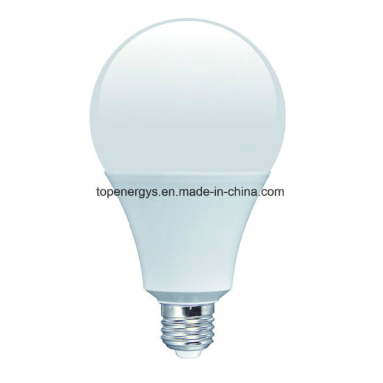 China A21 LED Bulb - 110 Watt Equivalent - Dimmable - 1, 100 Lumens