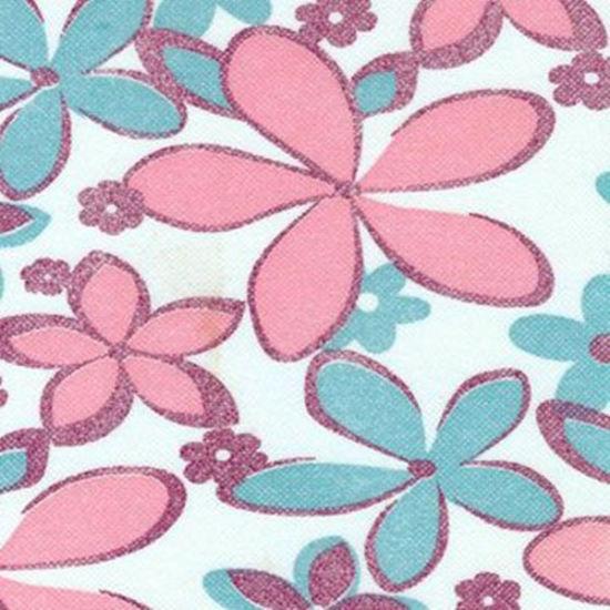 PP Spunbond Nonwoven Fabric Painting Design