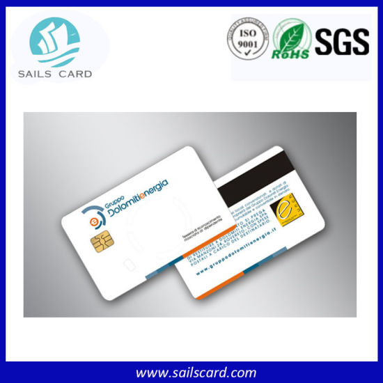 China good looking sport uv 4 color offset printing business card good looking sport uv 4 color offset printing business card colourmoves