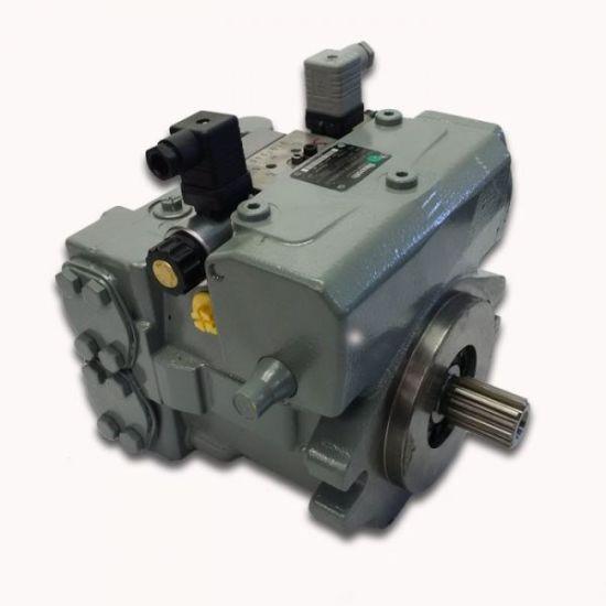 """Walterscheid hidráulico Compres 10MM OD x 3//8/"""" BSPP FEM Stud Acero s GAV10SR"""