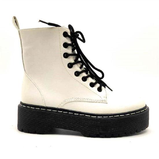 China Fashion Women Shoes Ladies Shoes
