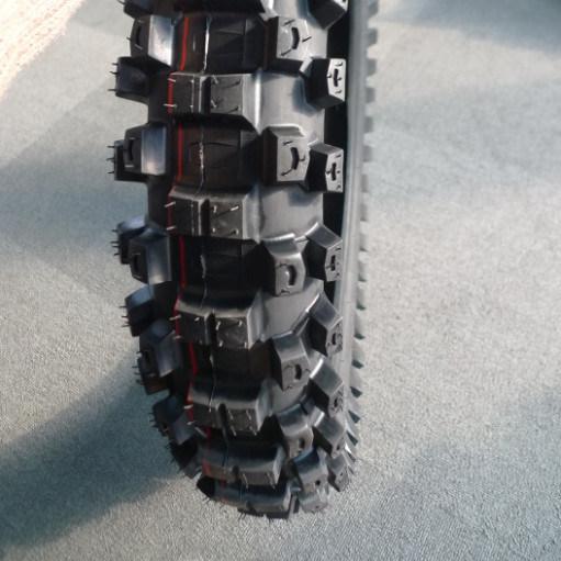 110/90-19 100/90-19 110/90-18 Motocross Tire