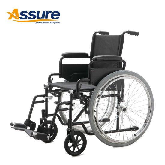 Brand New Electric Stair Climbing Wheelchair Price in Dubai