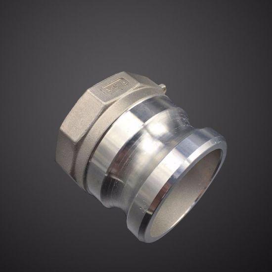 DMC OEM Manufacturer Price Die Casting Aluminium Die Casting Investment Casting